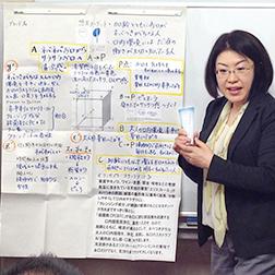 プロダクトマネジャー養成講座(5月開講)のイメージ
